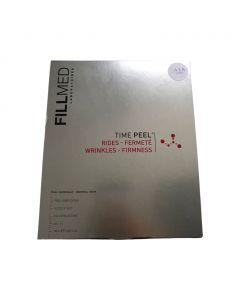 Fillmed® Time Peel 100ml