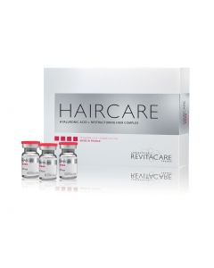 Haircare (10 x 5ml)