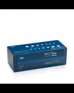 ALIAXIN® SV (2x1,1ML)