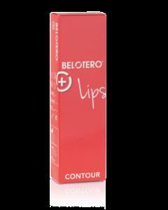 Belotero Lips Contour (1x0.6ml)