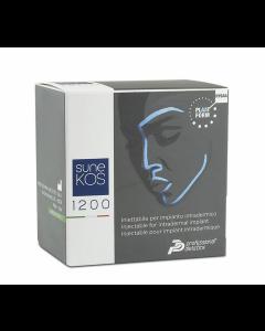 Sunekos 1200 (2x1.5ml vials)