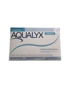 Aqualyx (10 Vials x 8ml)